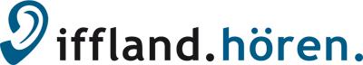 Logo Iffland Hörgeräte